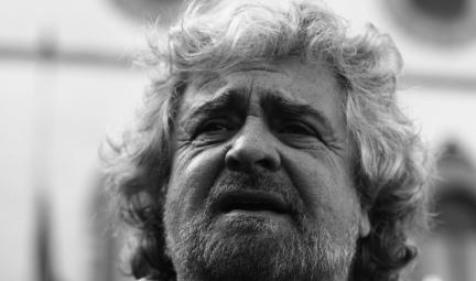 Europee 2014. Perchè non ha vinto Grillo: paura, speranza persa, rassegnazione?