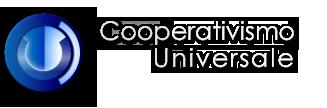 Cooperativismo Universale